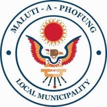 maluti a phofung municipality